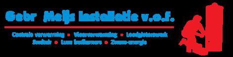 Logo-MEIJS-BREED